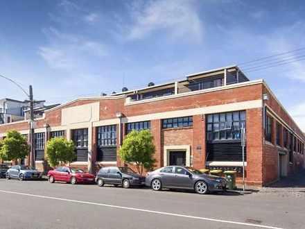 2/18 Ireland Street, West Melbourne 3003, VIC Apartment Photo