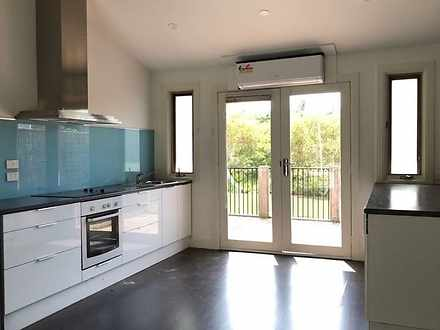 6/102 Nepean Highway, Seaford 3198, VIC Unit Photo