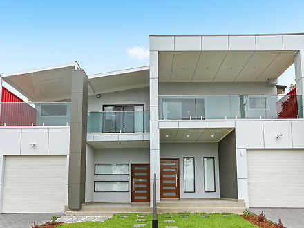 20B Townsend Street, Condell Park 2200, NSW Duplex_semi Photo