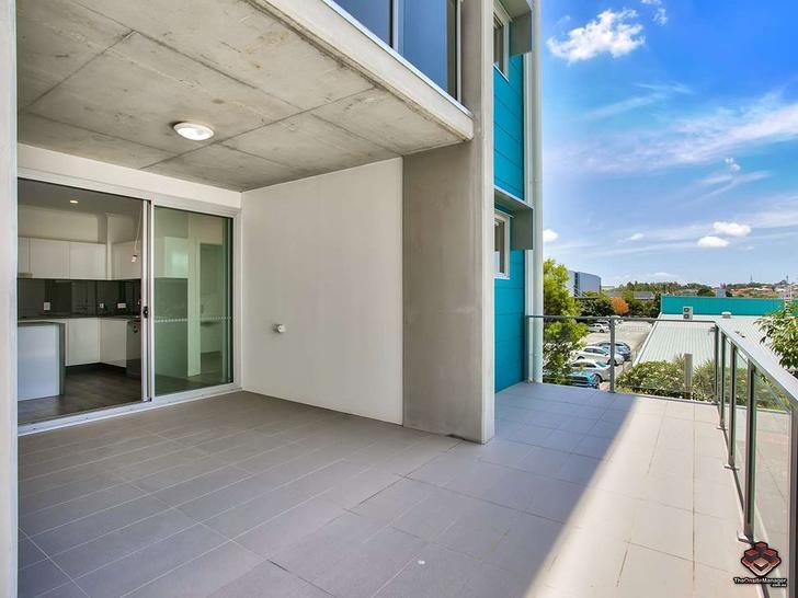 ID:21078440/986 Wynnum Road, Cannon Hill 4170, QLD Apartment Photo