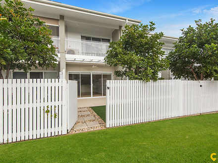 4/5 Troubridge Street, Mount Gravatt East 4122, QLD House Photo