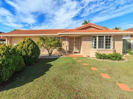 60 Balcara Avenue, Carseldine 4034, QLD House Photo