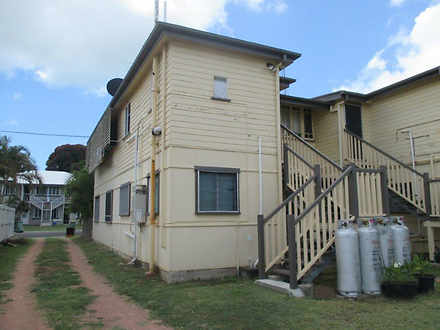 4/12 Humphrey Street, West End 4810, QLD House Photo