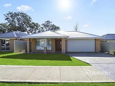 51 Settlers Road, Wadalba 2259, NSW House Photo