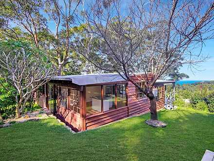 14 Clutha Place, Wombarra 2515, NSW House Photo