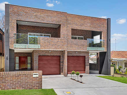 42A Claribel Street, Bankstown 2200, NSW Duplex_semi Photo