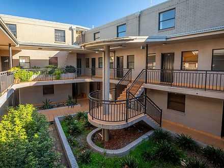 17/220 Henderson Road, Alexandria 2015, NSW Apartment Photo