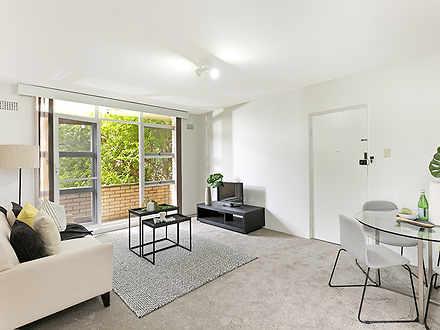3/438 Sydney Road, Balgowlah 2093, NSW Apartment Photo