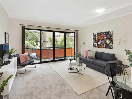 7/225-227 Denison Road, Dulwich Hill 2203, NSW Apartment Photo