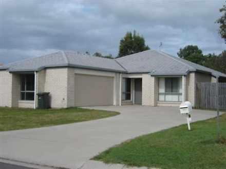 5 Trill Court, Urangan 4655, QLD House Photo