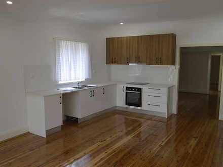 2 Clargo Street, Dulwich Hill 2203, NSW House Photo