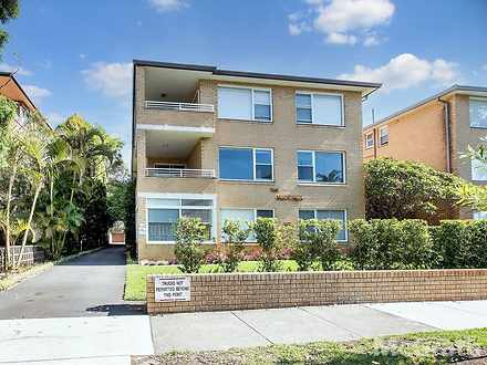 4/169 Russell Avenue, Dolls Point 2219, NSW Apartment Photo