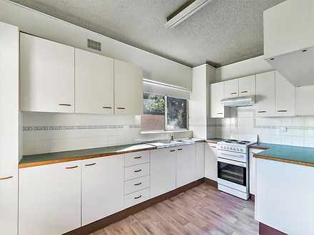 17/68 Henry Parry Drive, Gosford 2250, NSW Apartment Photo
