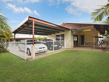 1/11 Creed Court, Bakewell 0832, NT Villa Photo