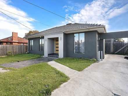 1/81 Glen Street, Glenroy 3046, VIC House Photo