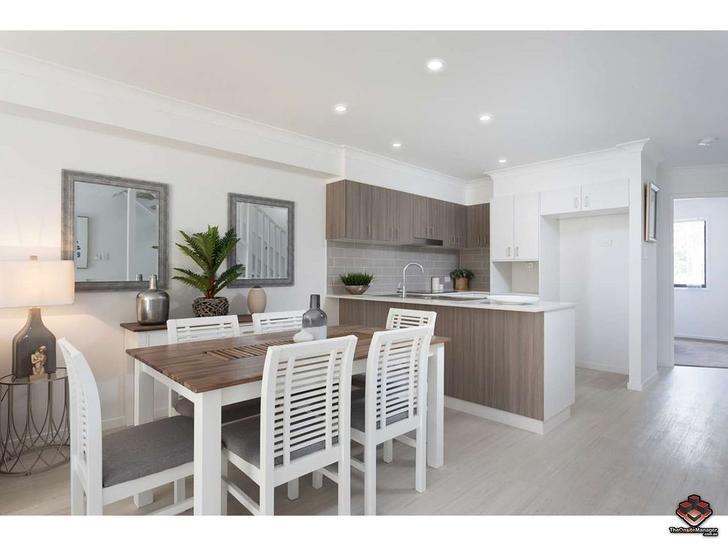 ID:21078436/114 Bunya Road, Everton Hills 4053, QLD Townhouse Photo