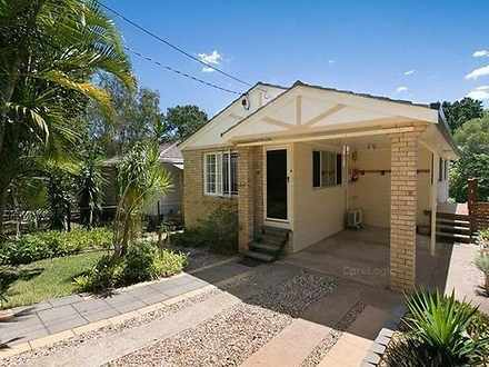 64 Woodville Place, Annerley 4103, QLD House Photo