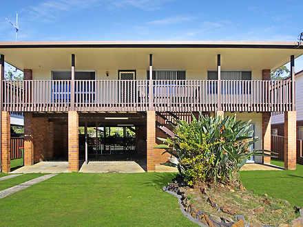 462 Ocean Drive, Laurieton 2443, NSW House Photo