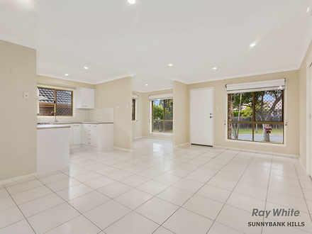 36 Maynard Place, Runcorn 4113, QLD House Photo