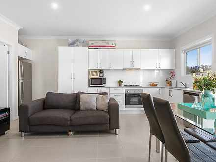 64A Weaver Street, Erskine Park 2759, NSW House Photo