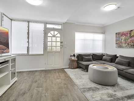 1/474 Military Road, Mosman 2088, NSW Apartment Photo