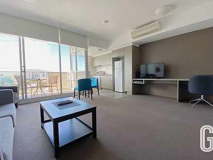 505/14 Honeysuckle Drive, Newcastle 2300, NSW Apartment Photo