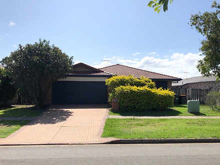 48 Denning Road, Bracken Ridge 4017, QLD House Photo