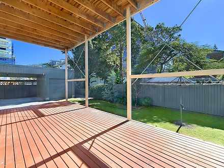 4/49-51 Golden Four Drive, Bilinga 4225, QLD Unit Photo