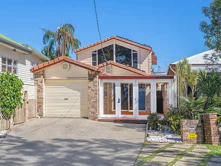51 Esplanade, Deception Bay 4508, QLD House Photo