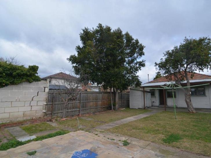 3 Eirene Street, Yarraville 3013, VIC House Photo