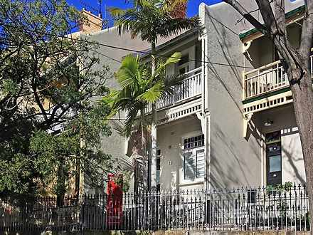 22 Dillon Street, Paddington 2021, NSW Terrace Photo