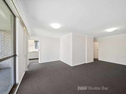 4D/4 Hampden Street, Paddington 2021, NSW Apartment Photo