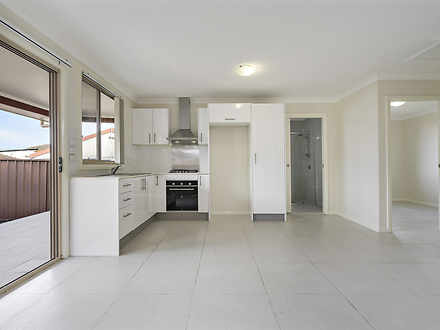 30A Pollack Street, Blacktown 2148, NSW House Photo