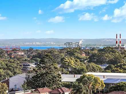 703/767 Anzac Parade, Maroubra 2035, NSW Apartment Photo