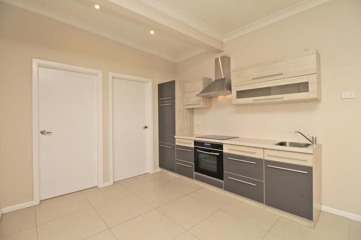 26A Arthur Avenue, Blacktown 2148, NSW Unit Photo