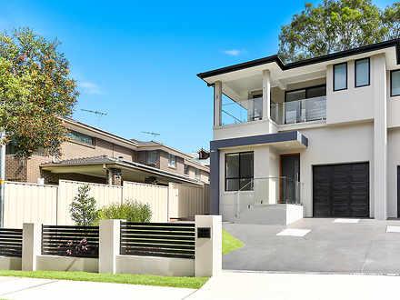 35A Brand Street, Carlingford 2118, NSW Duplex_semi Photo