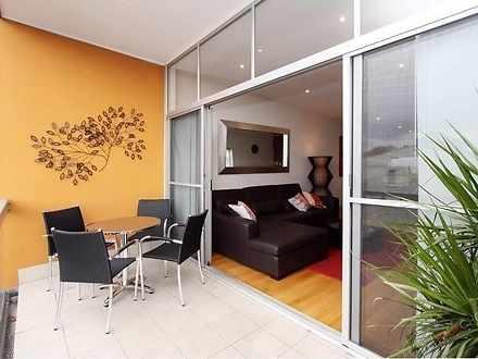 51 Queen Street, Adelaide 5000, SA House Photo