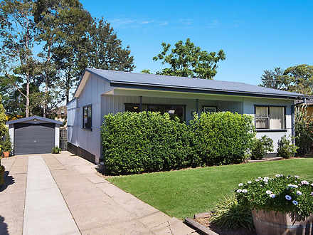 13 Nowland Street, Seven Hills 2147, NSW House Photo