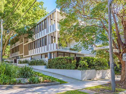 5/233 O'sullivan Road, Bellevue Hill 2023, NSW Apartment Photo