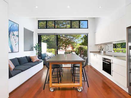 92 Cammeray Road, Cammeray 2062, NSW Duplex_semi Photo