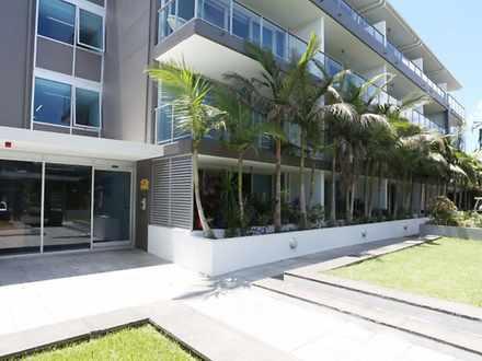 33-37 Madang Crescent, Runaway Bay 4216, QLD Unit Photo