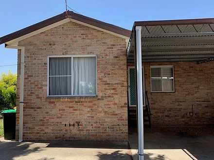 3/16-18 Brand Street, Moree 2400, NSW Unit Photo