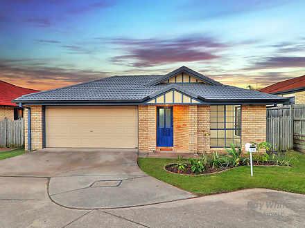 14 Kennedy Crescent, Acacia Ridge 4110, QLD House Photo