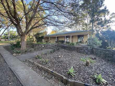 119 Redbank Road, North Richmond 2754, NSW House Photo