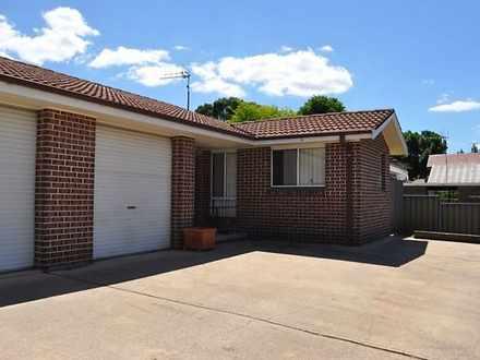 2/334 Howick Street, Bathurst 2795, NSW House Photo