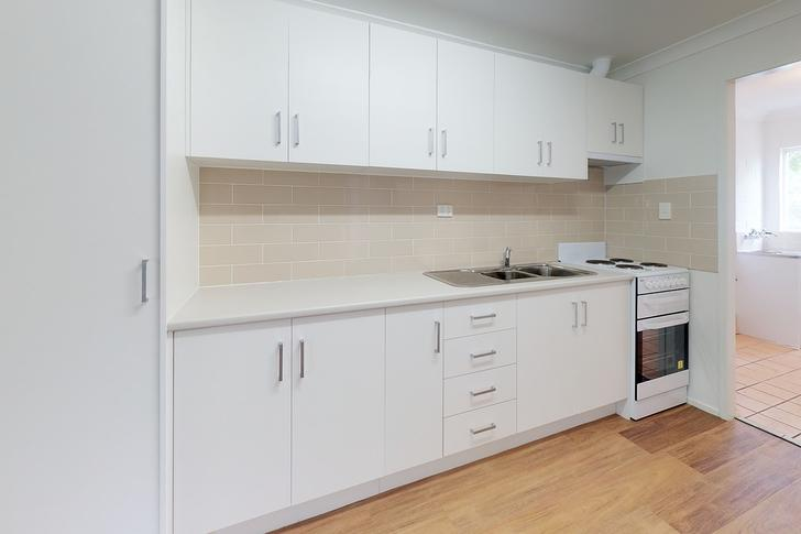 2/4 Snell Street, Koongal 4701, QLD Apartment Photo