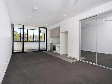 A206/5 Mooramba Road, Dee Why 2099, NSW Apartment Photo