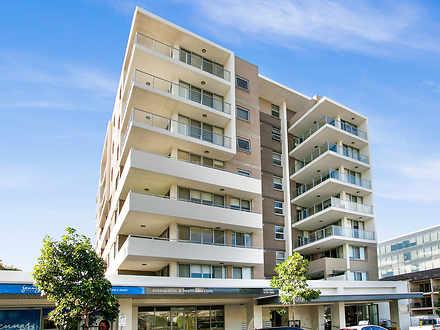 36/11-15 Atchison Street, Wollongong 2500, NSW Unit Photo