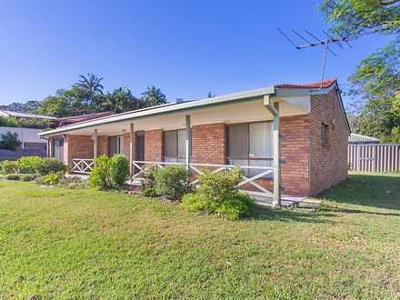 1 Deputor Street, Rochedale South 4123, QLD House Photo
