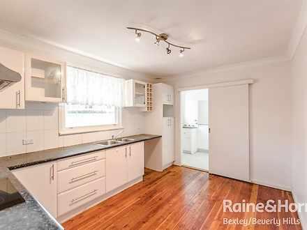 10/207-209 Penshurst Street, Beverly Hills 2209, NSW Villa Photo